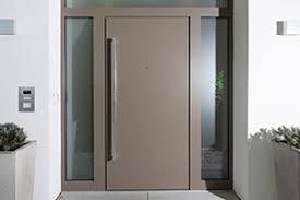 door-entrance